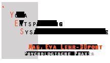 Praxis Yes - Mag. Eva Lehr-Düpont